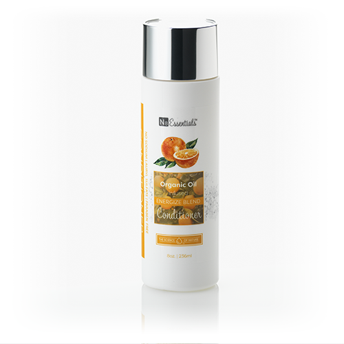 Energize Blend Conditioner