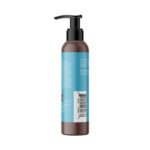 Nature's Relief Broad Spectrum Lotion