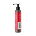 Peppermint Broad Spectrum Lotion 200mg