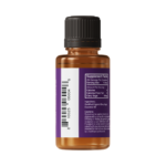 Certified Organic Clary Sage