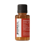 Certified Organic Protect Blend