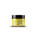 N8 Hemp Extract Salve 2 oz 1000 mg